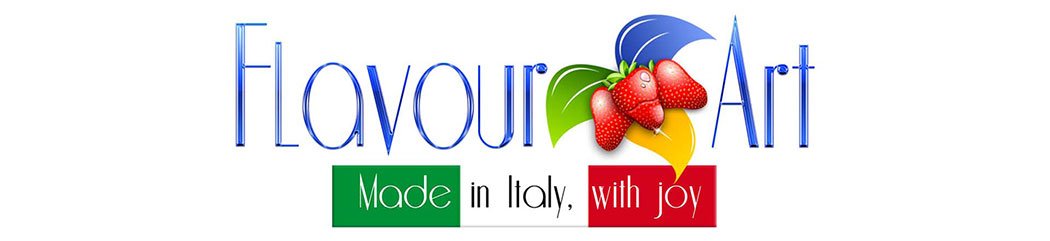FlavourArt italijanske arome