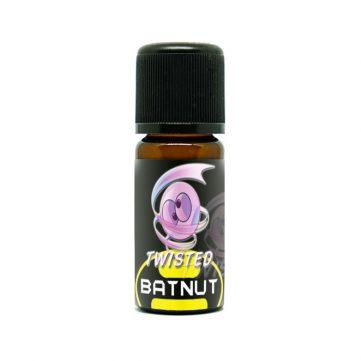Batnut - okus vaflja, lešnika in španskega vetrca