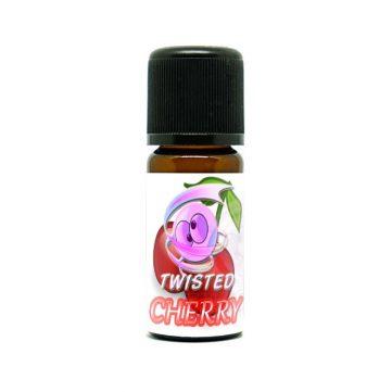 Cherry - okus češnje