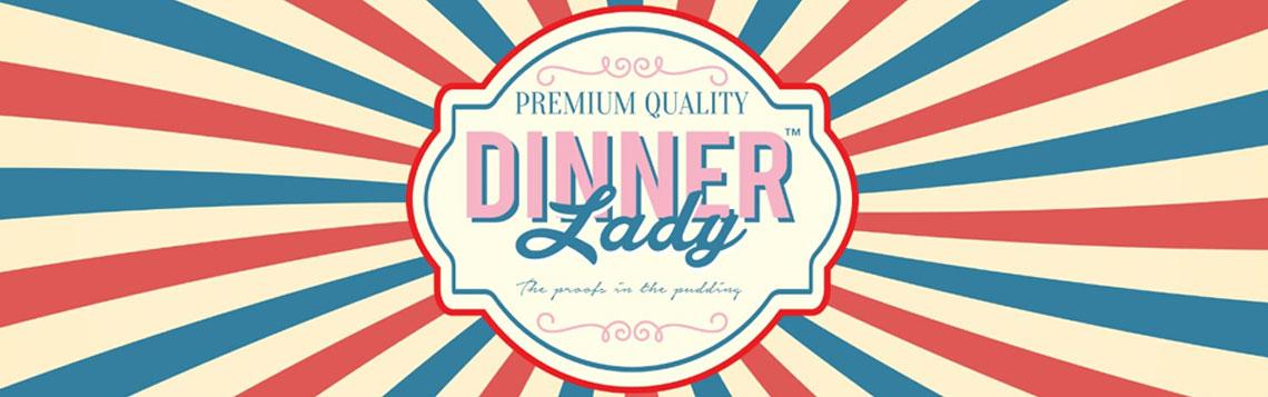 Dinner Lady e-tekočine