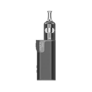 Napredna in zanesljiva e-cigareta Aspire Zelos 2.0 z uparjalnikom Nautilus 2S
