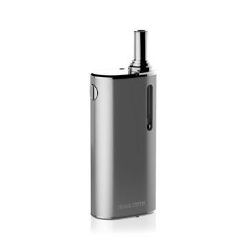 Baterijsko zmogljiva in preprosta Eleaf iStick Basic GS Air 2 elektronska cigareta