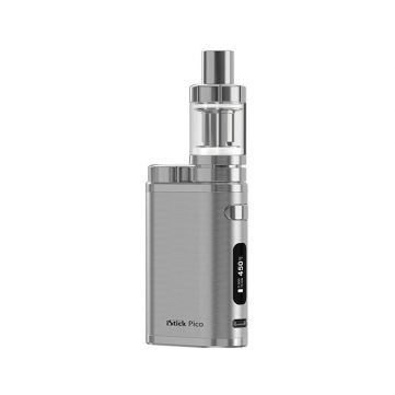 Priljubljena in kompaktna Eleaf iStick Pico Melo 3 e-cigareta