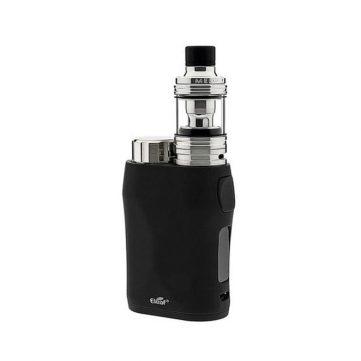 Majhna in napredna Eleaf iStick Pico X Melo 4 e-cigareta