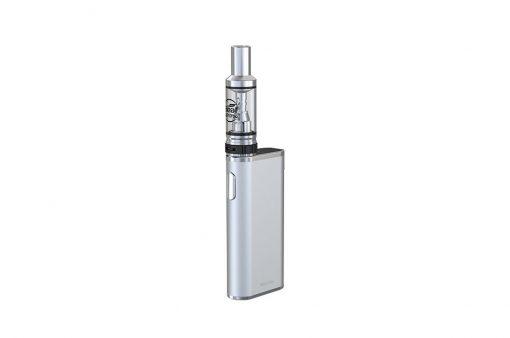 Priročna in preprosta Eleaf iStick Trim GSTurbo e-cigareta