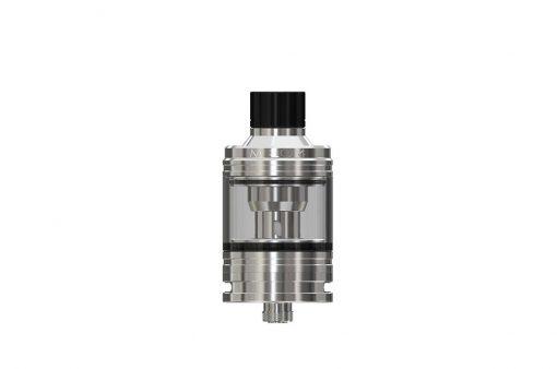 Eleaf Melo 4 D25 uparjalnik premera 25mm