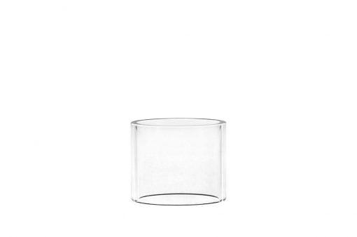 Stekleno ohišje za uparjalnik Eleaf Melo 4 D25