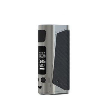 Kvaliteten in zmogljiv Joyetech eVic Primo Mini SE MOD
