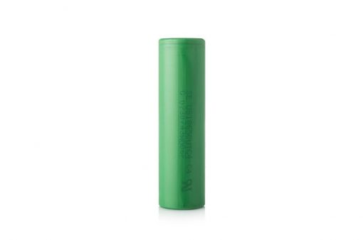 Sony 18650 VTC4 baterija kapacitete 2100mAh