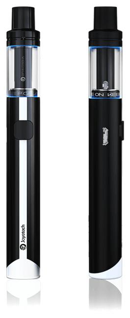 joyetech ego aio eco elektronska cigareta e-cigareta