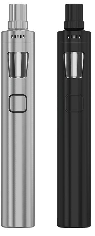 ego aio pro c elektronska cigareta e-cigareta