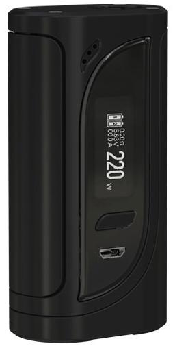Eleaf iKonn mod baterijsko ohišje