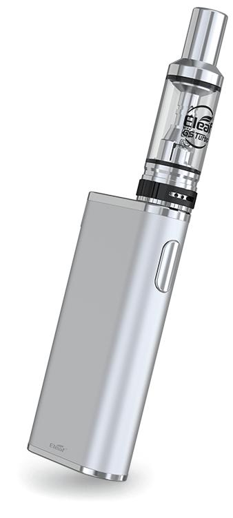 istick trim gsturbo elektronska cigareta e-cigareta