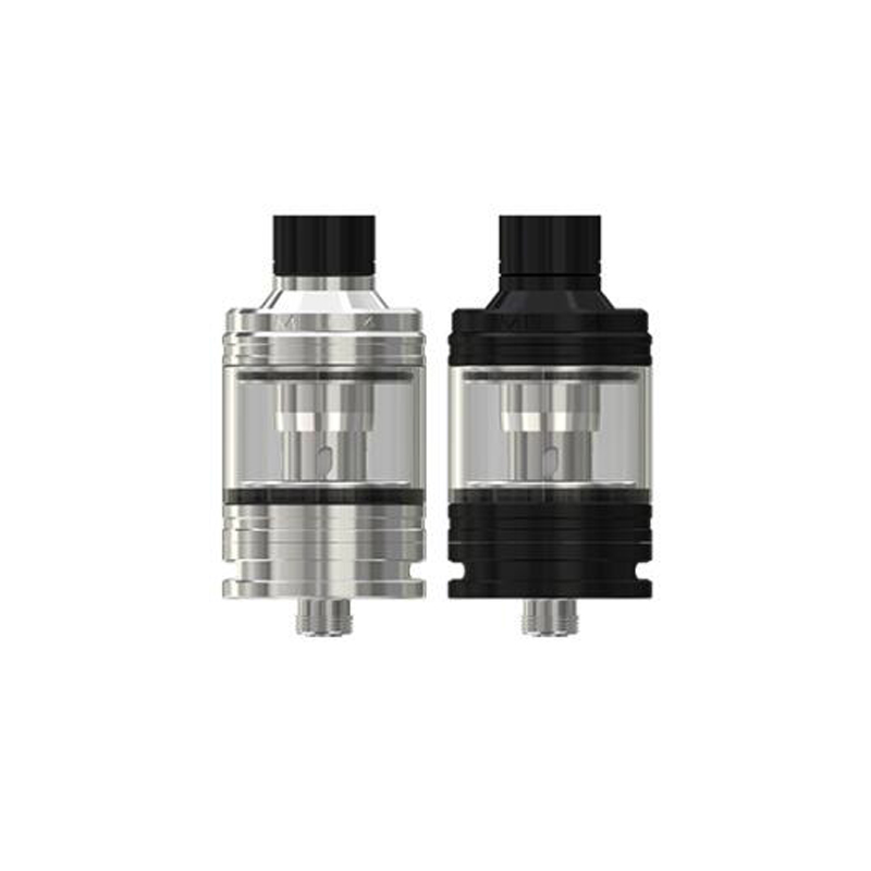 eleaf melo 4 uparjalnik atomizer elektronska cigareta tank e-cigareta