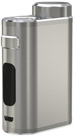 iStick Pico 21700 mod elektronska cigareta e-cigareta e-kajenje mod baterijsko držalo