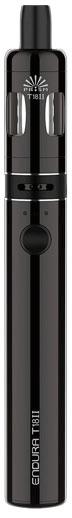 innokin komplet T18II elektronska cigareta e-cigareta komplet