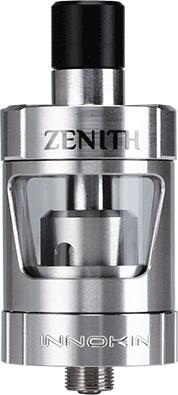 innokin zenith tank atomizer uparjalnik tpd