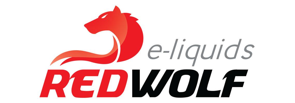 Visokokakovostne baze hrvaškega proizvajalca Red Wolf