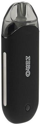 vaporesso renova zero kit elektronska cigareta