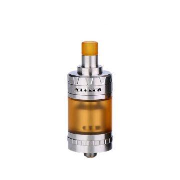 MTL uparjalnik za e-cigareto Exvape Expromizer V4 RTA
