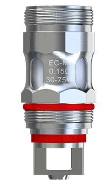 eleaf grelna glava ec-m uparjalnik elektronska cigareta
