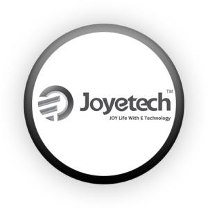 joyetech_logo_elektronska_cigareta_pyursmoke