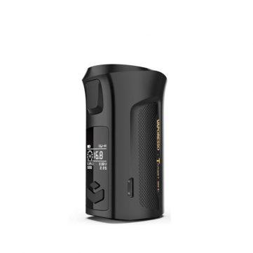 Majhna in zmogljiva e-cigareta Vaporesso Target Mini II