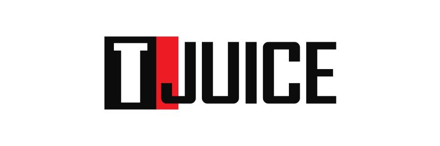 T-Juice arome
