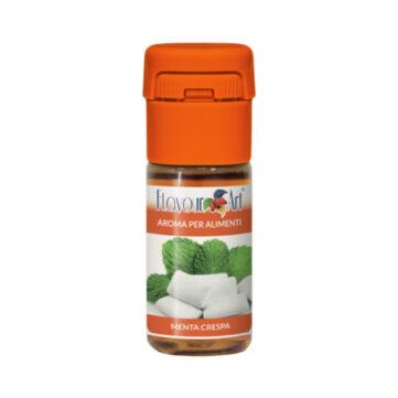 Spearmint - Osvežujoč okus klasičnih spearmint žvečilnih gumijev