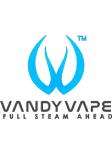 Vandy Vape logo
