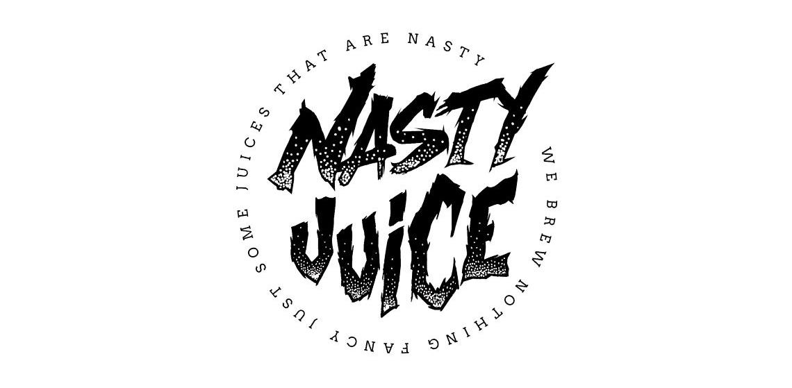 Nasty Juice arome