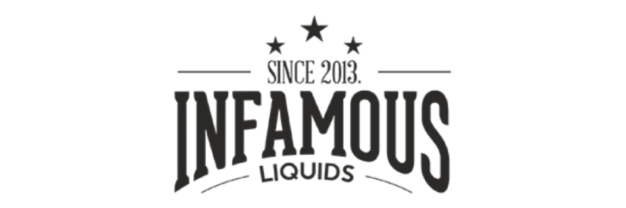 Infamous arome