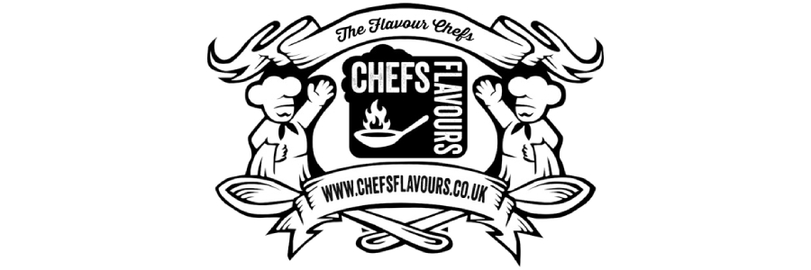 Chefs Flavours arome